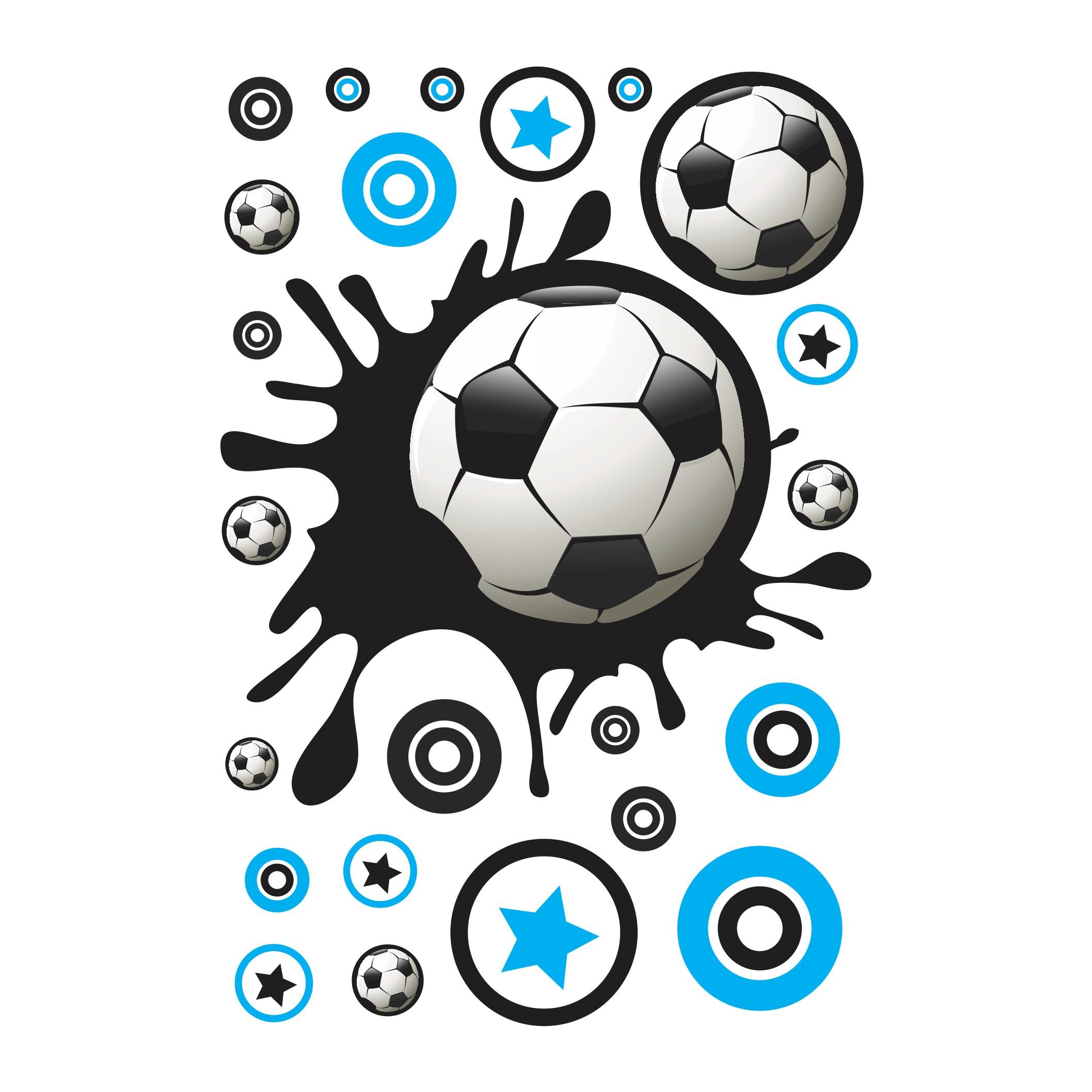 Disenos De Pelotas Futbol Wwwimagenesmycom