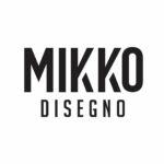 Mikko Disegno